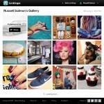 07_Linktops_Gallery